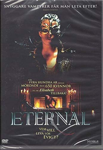 Eternal from Noble Entertainment