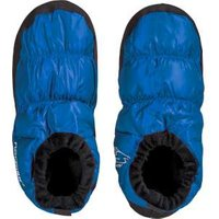 Nordisk Mos Down Slippers from Nordisk
