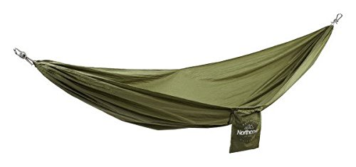"Northcore ""Kick Back"" Hammock from Northcore Adventure"