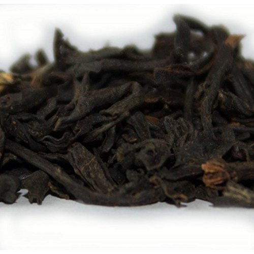 Nothing But Tea Assam Mangalam 100 g from Nothing but Tea