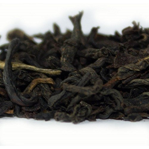 Nothing But Tea Earl Grey 100 g from Nothing but Tea