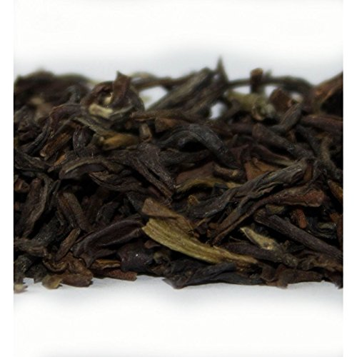 Nothing But Tea Golden Nepal Maloom 250 g from Nothing but Tea