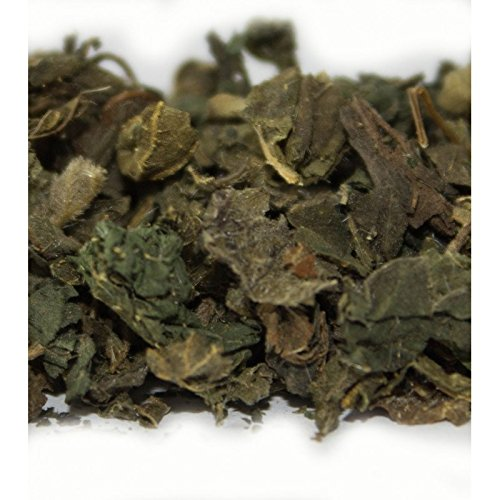 Nothing But Tea Nettles 250 g from Nothing but Tea