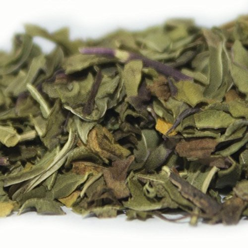 Nothing But Tea Peppermint Leaves 250 g from Nothing but Tea
