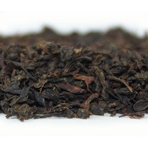 Nothing But Tea Uva Highlands 500 g from Nothing but Tea