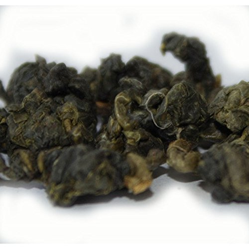 Nothing But Tea Vietnam Imperial Oolong 250 g from Nothing but Tea