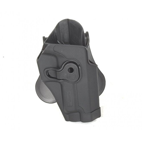 WE Airsoft Europe Nuprol F Series Holster For P226 from Nuprol