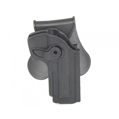 WE Airsoft Europe Nuprol M92 Series Holster from WE Airsoft Europe