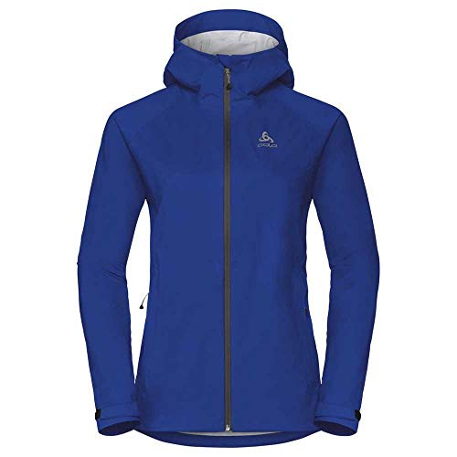 Online Odlo Jackets At Sports Products Wunderstore Find wqI0ESF