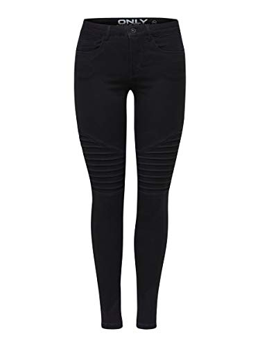 04b480f44ed Clothing - Jeans: Find ONLY products online at Wunderstore