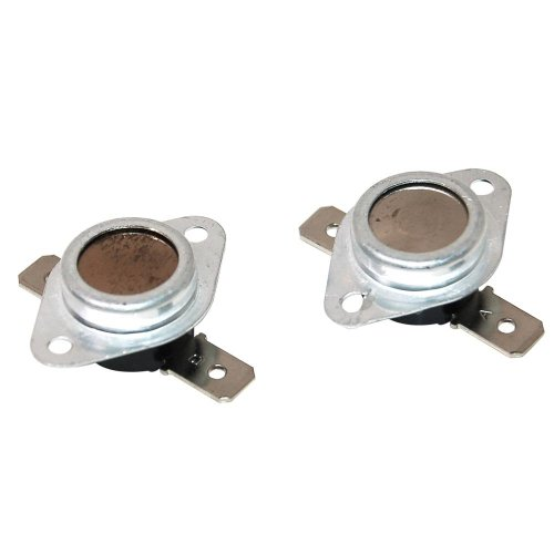 Thermostat for Creda Tumble Dryer. Equivalent To Part Number C00206292 from ONapplianceparts