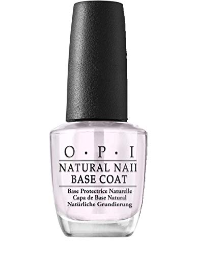 OPI A Natural Nail Base Coat 15 ml from OPI