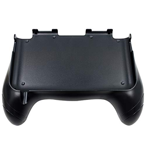 OSTENT Durable Flexible Joypad Bracket Holder Hand Handle Grip Compatible for Nintendo 3DS LL/ XL from OSTENT