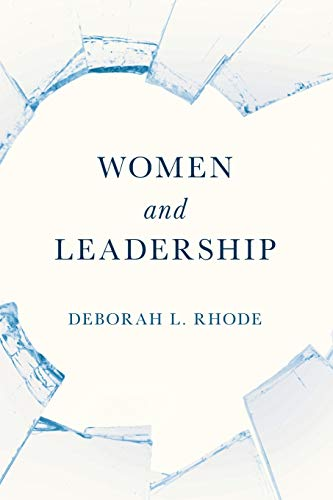 Women and Leadership from Oxford University Press, USA