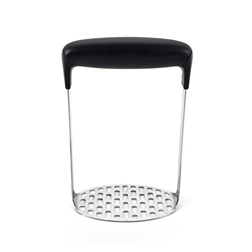 OXO Good Grips Smooth Potato Masher from OXO Good Grips