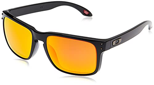 83420cd52b Clothing - Accessories  Find Oakley products online at Wunderstore