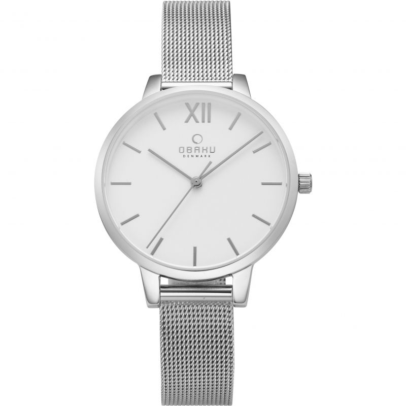 Ladies Obaku Watch from Obaku