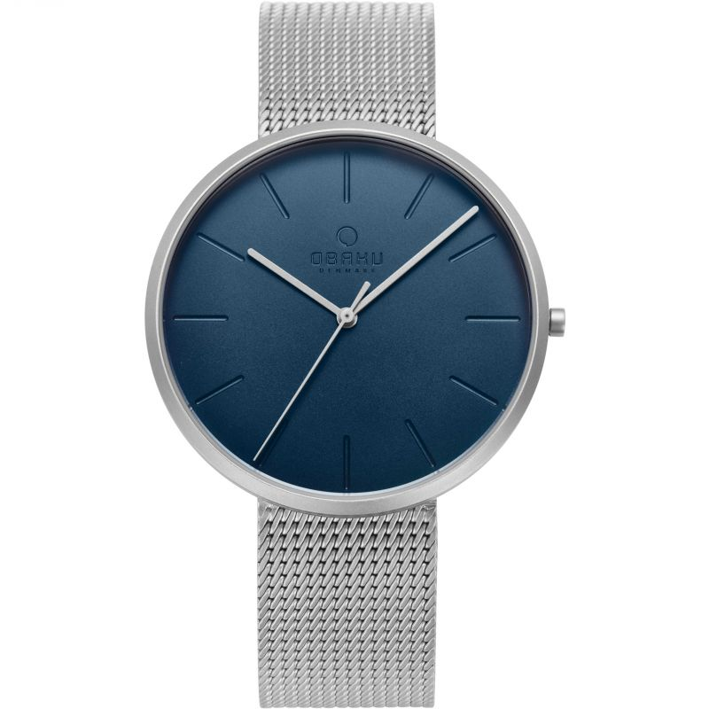 Obaku Watch from Obaku