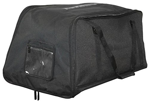 Odyssey Medium PA Speaker Carry Bag from Odyssey