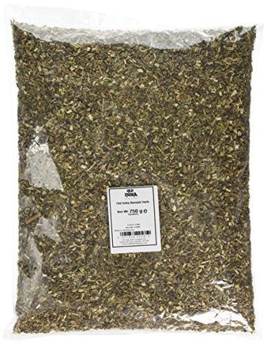 Old India Bonsett Herb 750 g from Old India