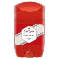 Old Spice Original Deodorant Stick 50ml from Old Spice