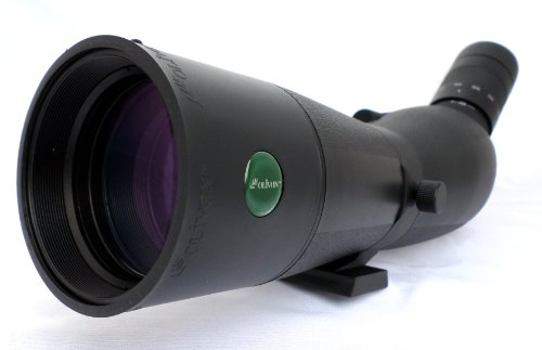 Olivon Spotting Scope T650 16-48x65 from Olivon