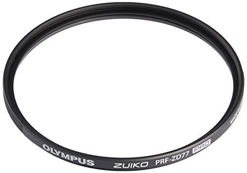 Olympus Protect PRF ZD77 Pro Filter for M. Zuiko Digital ED 300 mm F4 from Olympus