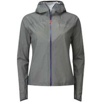 OMM Womens Halo Jacket from Omm
