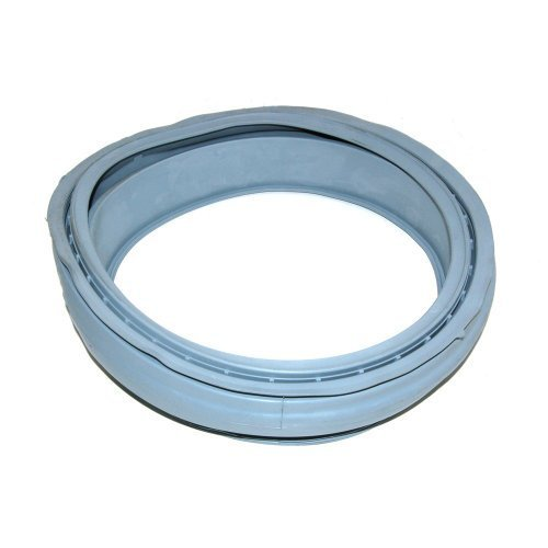 Door Seal Gasket for  Hotpoint Indesit Washing Machine. Equivalent To Part Number C00111416 from Onapplianceparts