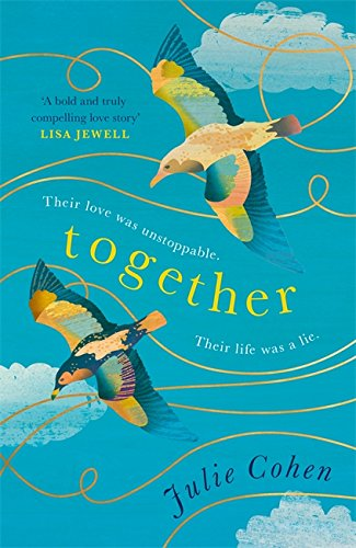 Together: a Richard and Judy Book Club summer read 2018 from Orion