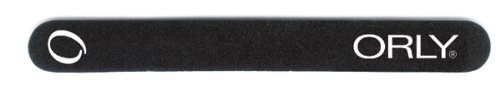 Orly 3-Way Buffer Nail File OM571 by Orly from Orly