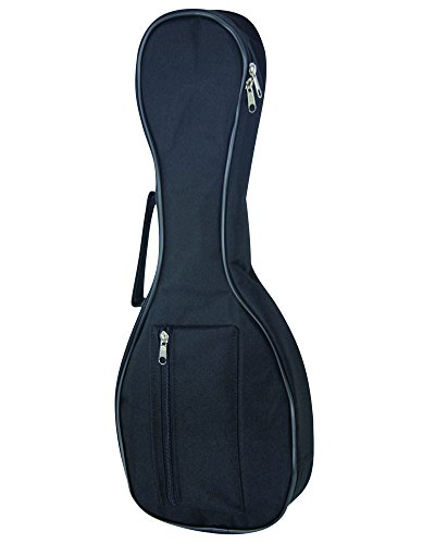 Ortola 3398 Cavaquinho strings Case-Black 8 from Ortola