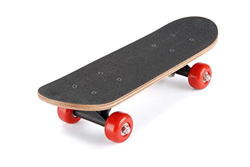 Osprey Mini Skateboard - Multicoloured (Assorted) from Osprey