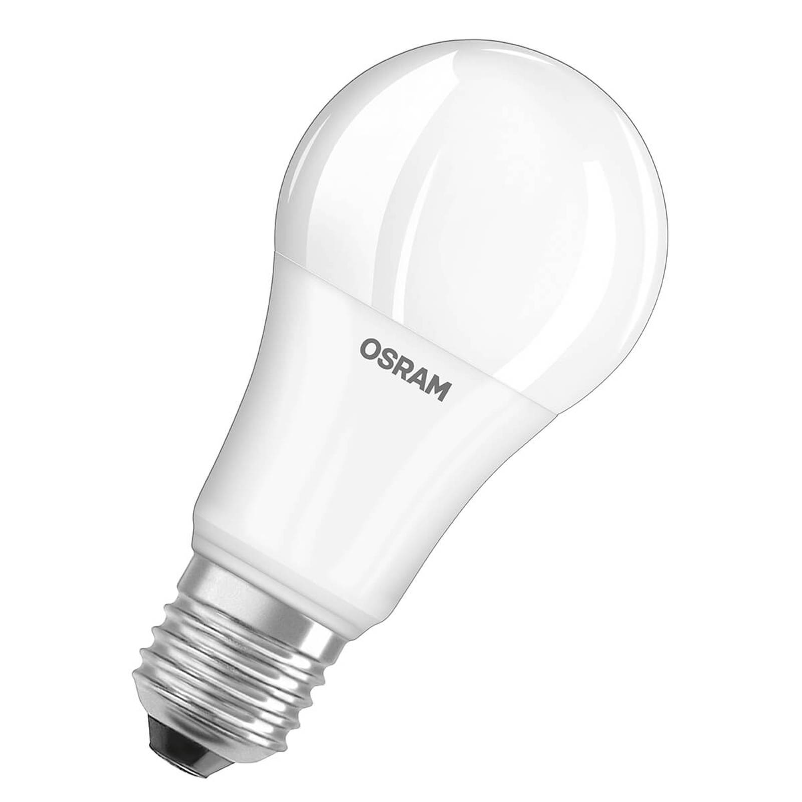 Lighting Incandescent Bulbs Find Offers Online And
