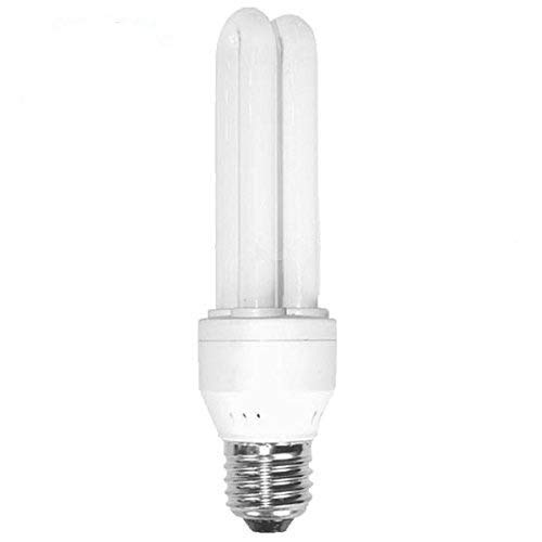 FLY KILLER BULB ENERGY SAVER 13W E27 BL350 from Other