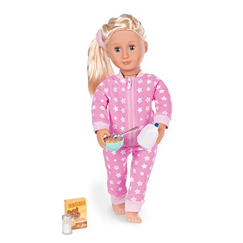 fa098ccf2e0 Toys   Games - Dolls   Accessories  Find Our Generation products ...