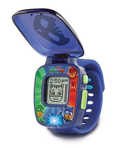 "Vtech 175803 ""Catboy PJ Masks Watch"" Toy from Vtech"