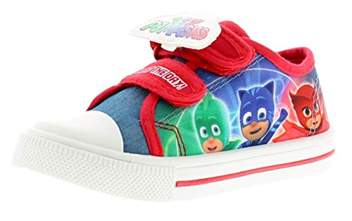 616851cf186dd Shoes - Trainers: Find PJ MASKS products online at Wunderstore