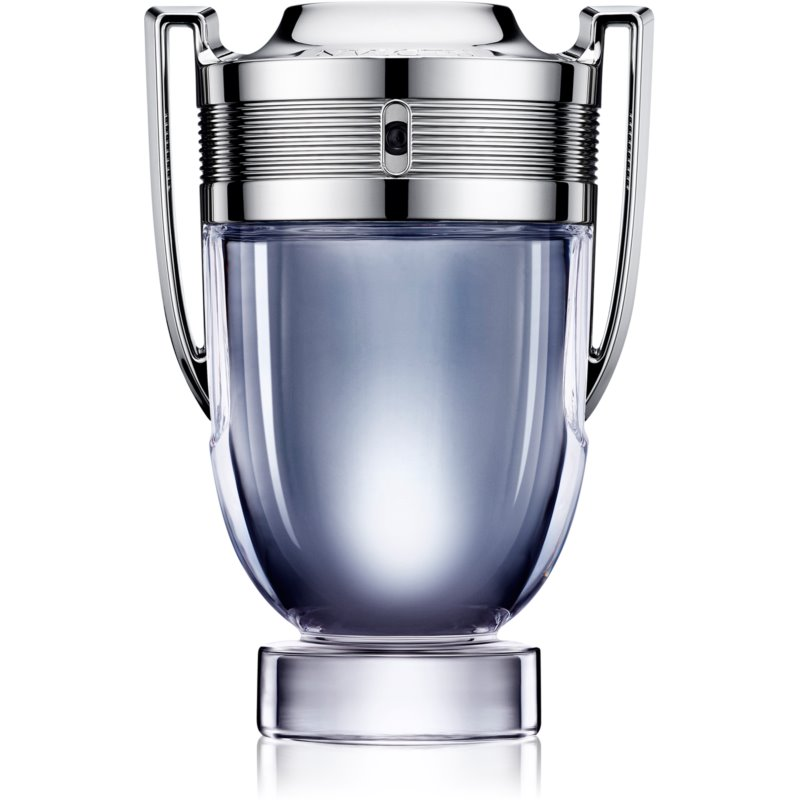 Paco Rabanne Invictus Eau de Toilette for Men 50 ml from Paco Rabanne