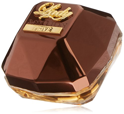 Paco Rabanne Lady Million Women Prive' EDP, 30 ml from Paco Rabanne