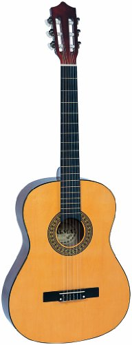 Palma PL12 Student Classical Guitars - 1/2 Size from Palma