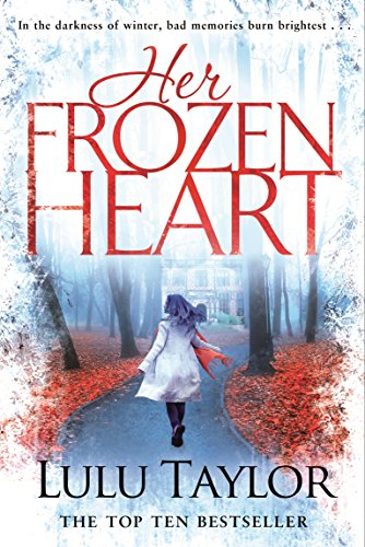 Her Frozen Heart from Lulu Taylor