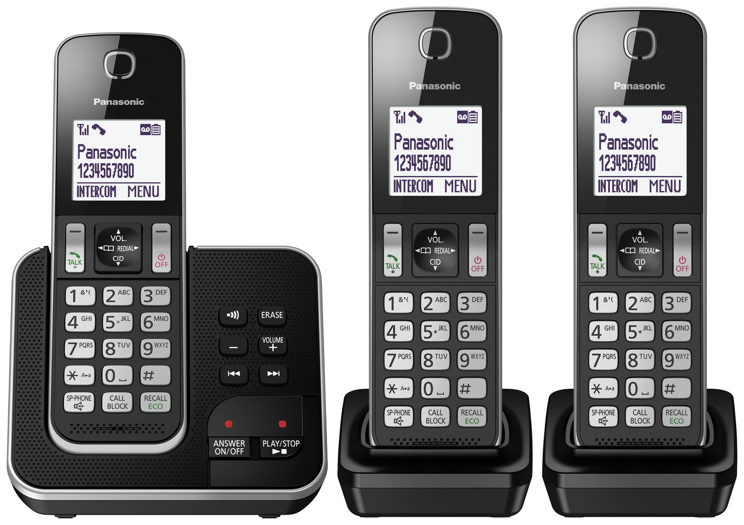 Panasonic KX-MC6020ME Multi-Function Station Device Monitor Driver Download