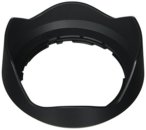 Panasonic SYQ0081 Lens Hood from Panasonic