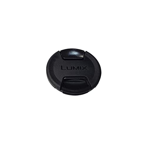 Panasonic SYQ0103 Original Lens Cap for Panasonic Lumix DMC-FZ1000 from Panasonic