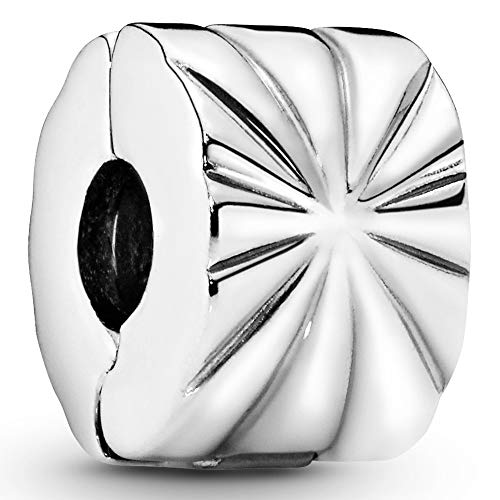 Pandora Women's 925 Sterling Silver Charm from Pandora