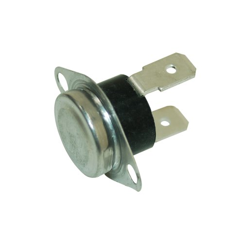 GENUINE PARNALL Tumble Dryer Front Thermostat from Parnall