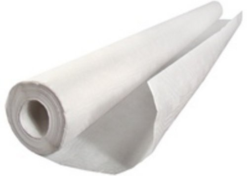 White Paper Banquet Roll 100M X 1.14M from Partyrama