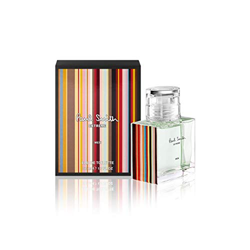 Paul SmIth Extreme Men Eau de Toilette - 50 ml from Paul Smith