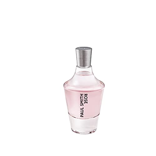 Paul Smith Rose Eau de Parfum, 100ml from Paul Smith